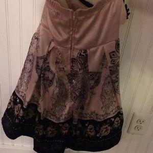Trixxi Dresses - Dress